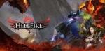 Hellfire un juego de estrategia