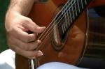 Rasgueo De Guitarra – Que Son Los Rasgueo Para Guitarra