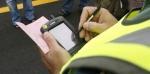 Conoce las multas de circulación más comunes