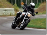 Los 10 mandamientos que debe cumplir un buen motociclista
