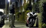 ¿Cómo prevenir que me roben la moto?
