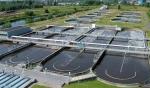 Tratamiento de las aguas residuales
