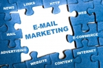 Un punto a tu favor: traduce correctamente tus campañas de email marketing