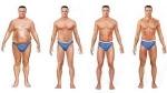 Las 5 claves para maximizar músculo