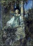 William Shakespeare - Romeo y Julieta - Fuentes y algo más