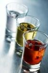 La bebida que no te puedes perder: .925