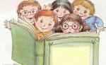 Fidelidad o adaptación en la traducción de literatura infantil