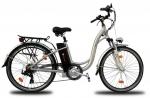 ¿Necesito seguro para una bicicleta eléctrica? Todas las respuestas