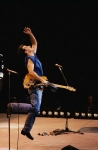 Los Acoples En Guitarra – Que Son, Como Se Producen Y Como  Evitarlos