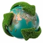 La Globalizacion y Medio Ambiente