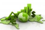 Globalización o mundialización