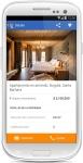 LAMUDI ahora disponible en Android en Colombia