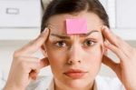 Trastorno De Ansiedad Sintomas