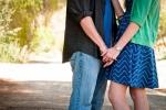 Qué significa VER a nuestra pareja?