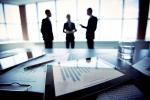 Mega-Tendencias que Requieren la Atención de Empresarios