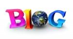 Cómo identificar las partes débiles de su contenido en su blog - y qué hacer con ellas
