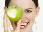 Evita comer estos alimentos si tienes acné