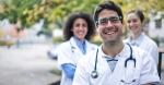 Trabajo para enfermeras en Suiza