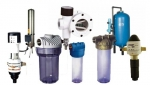 Consejos para elegir un buen filtro de agua