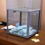 Una reforma electoral sin consenso es una forma más de golpe de Estado
