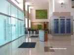 Generalidades sobre  red de hospitales en los seguros de gastos médicos mayores en México