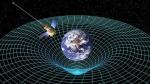 Teoría de cuerdas: ¿Entonces el universo está hecho sólo de cuerdas?...