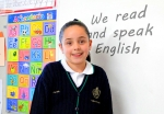 ¿Qué es un colegio bilingüe?