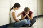 Como Vivir Sin Ansiedad - Que Es La Ansiedad Y Como Se Manifiesta