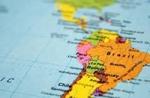 TCP consolida su presencia en Latinoamérica ampliando su ámbito de actuación a Perú y Centro América