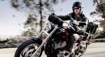 ¿Qué gafas de sol son las mejores para conducir mi moto?