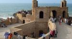 Essaouira Turismo: Lugares De Interés