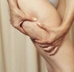 ¿Lo masajes anticeluliticos tienen resultado?