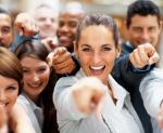 Consejos para hacer de tu negocio una empresa exitosa