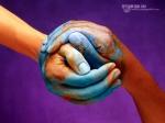 Crear conciencia en redes sociales