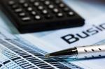 Una asesoría financiera y fiscal lo ideal para pymes y emprendedores