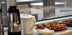 ¿Cómo organizar el desayuno de empresa perfecto?