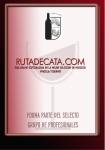 Nace el único buscador especializado en negocios de vinos, gourmet y escapadas
