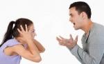 Resuelve todos los problemas de las parejas con cinco pasos básicos