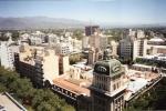 Toda la información turística de Mendoza en un único lugar