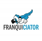 Nace Franquiciator, el comparador de franquicias