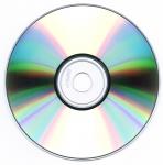 CDs personalizados, una acción de branding actual