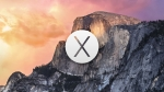 Novedades de seguridad Mac OS X Yosemite