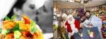 El Coro Arriaga actuará de la mano de bilbaoDendak durante las fiestas navideñas de Bilbao