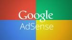 El futuro de Google Adsense