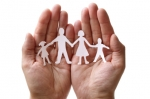 ¿Cómo contar a la familia que se ha contratado un seguro de vida?