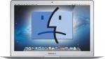 Mac OS pasa a no ser invulnerable al malware