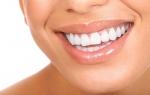 Cómo conseguir la Sonrisa Perfecta gracias a las Carillas Dentales