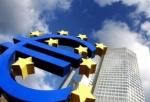 La comisión europea pide a los gobiernos el listado de compañías con pactos fiscales