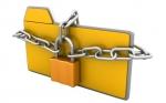 Pensameintos acerca de la seguridad de documentos