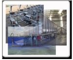 Carrocerías - materiales más utilizados en su construcción